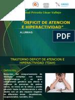 TDAH (1).ppt