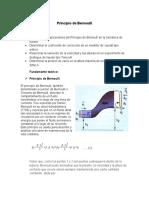 Fisica de Laboratorio4