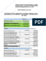 4112__20131219062837Informe de Evaluación Final OCC 051-2013