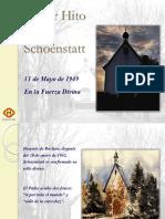 Tercer Hito 31 Mayo.pdf