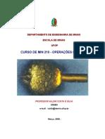 55131990 Desmonte de Rochas Com Explosivos 130120100349 Phpapp01