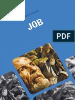Libro Complementario Job