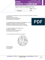 PRUEBAS_SUMATIVAS_HISTORIA_4BASICO_SEMANA_05_2014 (1)