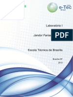aula02-conhecendoomultmetroanalgico1-140427212336-phpapp01.pdf