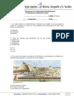PRUEBAS_SUMATIVAS_HISTORIA_4BASICO_SEMANA_27_2014 (1)