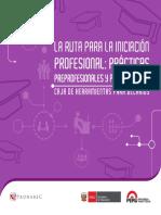 ruta-para-la-iniciación-profesional.pdf