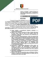 (Rec Revisão 1ª Câmara TC 6143-07.doc).pdf