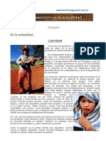 Los guaraníes en la actualidad.pdf