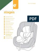 2015.11_Stages_IM_GL.pdf