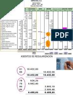 BALANCE HOJA DE COMPROBACION.pdf