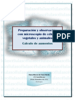 4-INFOLAB-Células-elena-blanco-vox-populi.pdf