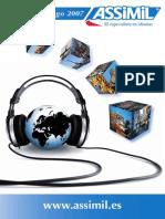 Assimil-catalogo-espanol-2007.pdf