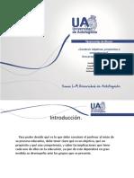 Taxonomías  de Bloom.pdf