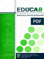 Educab No.1