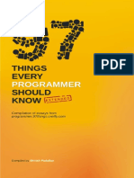 97-Things-Every-Programmer-Should-Know-Extended.pdf