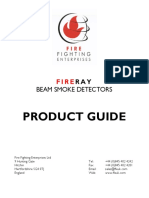 Product Guide With Pictures_norestriction