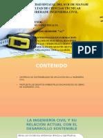 UNIVERSIDAD ESTATAL DEL SUR DE MANABI.pptx