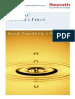 Rating of hydraulic fluids RE98129_2015-11.pdf