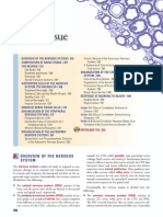 Pages From Histology - A Text and Atlas With Correlated Cell and Molecular Biology - 7th Edition (2015)