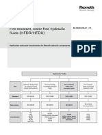 Fire-resistant, water-free hydraulic re90222_2012-05_2.pdf