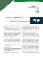 gestion de riesgos clinicos.pdf
