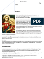 Father of Love and Mercy –.pdf
