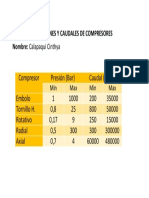 Calapaqui_Presión y caudal de compresores.docx