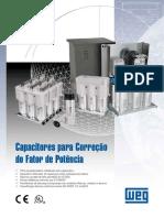 4-1636.pdf