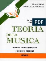 278598619-Teoria-de-La-Musica-Francisco-Moncada.pdf