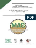 1999-cons-mas_propuesta-plan-de-accion_informe.pdf