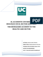 accidentes en el sector danitario.pdf