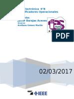 Reporte de Practica2.0 (Autoguardado)