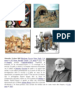 Alexander Graham Bell.docx