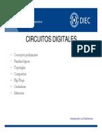 Circuitos_Lógicos