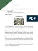 Cadenas Agroindustriales 1304