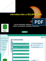 211901758-Simulador-ECLIPSE.ppt