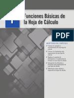 FUNCIONES BASICAS DE EXCEL.pdf