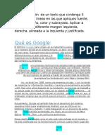 Tarea IV Informatica  .doc