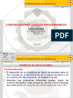 CAP 7 PLC ELECTRONICA.pptx