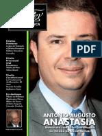 Revista Del Rey Jurídica - Nº 21 - 1º Semestre de 2009