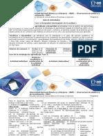 Guía de actividades y rúbrica de evaluación Fase 3.docx