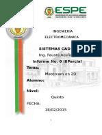 informe 6(IIIP)