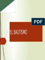 EL BAUTISMO 1.pptx