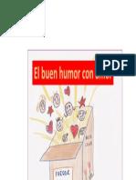 El buen humor.pptx