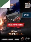 PG-PC-Jan-Feb.pdf