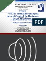 Sicbsimuladorintegral 150730005822 Lva1 App6891