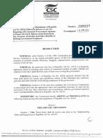 Policy r 1300237 i Rrra 10154