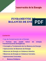 balancesdeenergia-131027222920-phpapp01