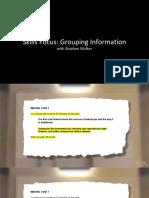 asset-v1-UQx+IELTSx+3T2016+type@asset+block@Skills_Focus_-_Grouping_Information