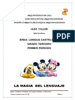 03° Español.pdf